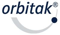 Orbitak AG
