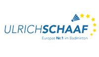 Ulrich Schaaf