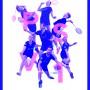 PSV Regionalliga Heimspielauftakt