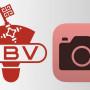 BBV Videopodcast gestartet