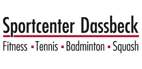 Sportcenter Dassbeck